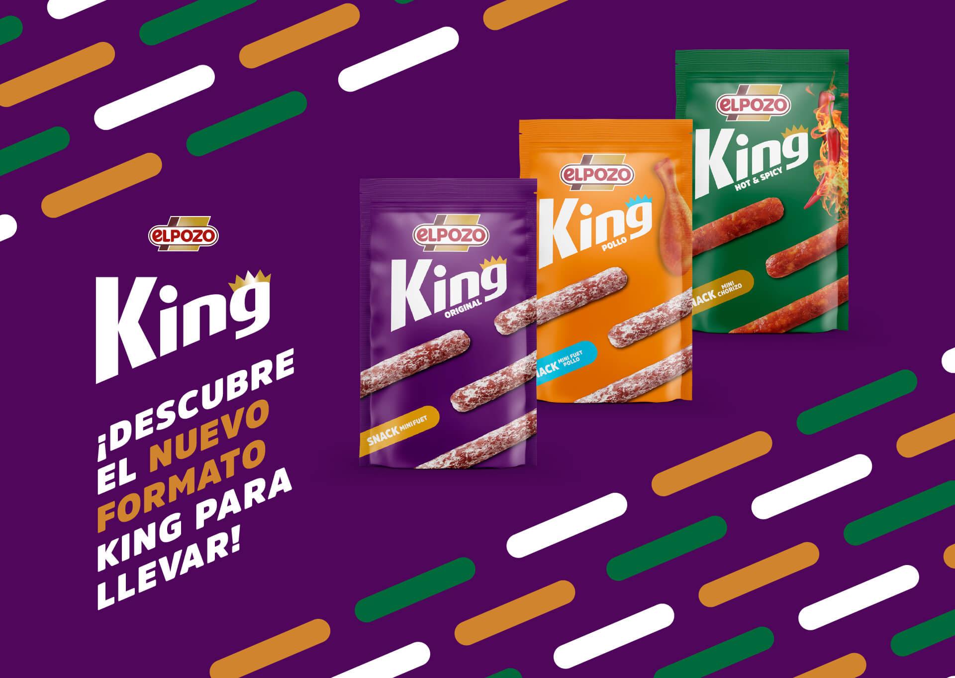 ElPozo King3